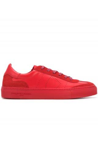Sneakers Belleville