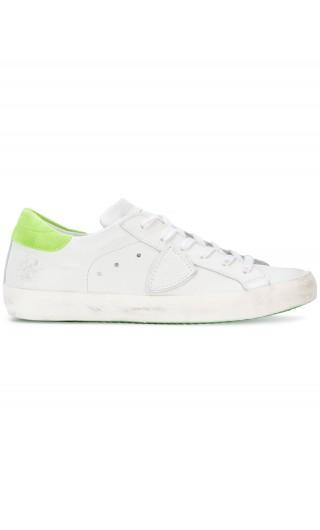 Sneakers Paris