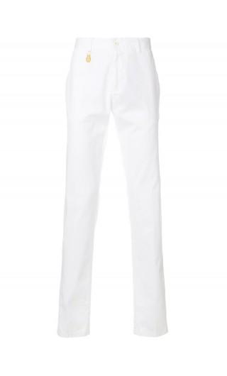 Pantalone Cales