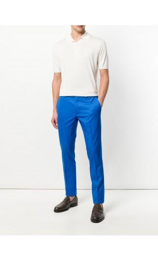 Jeans slim fit Tim