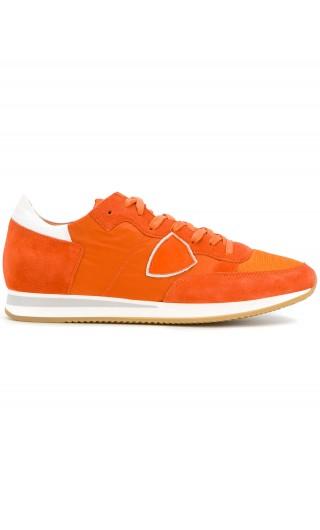 Sneakers Tropez modial