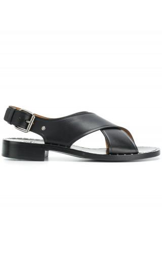 Sandalo Rhonda