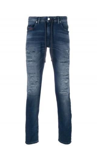 Jeans 5 tasche Thommer Cb