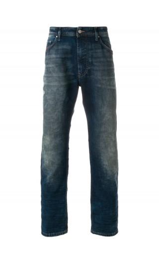 Jeans 5 tasche Narrot -T