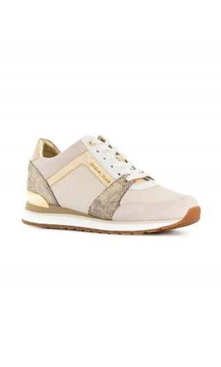 Sneakers Billie