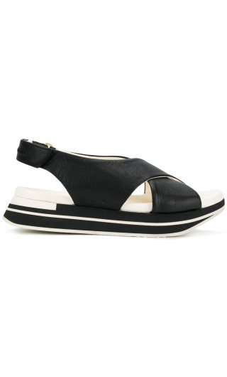 Sandalo Namba