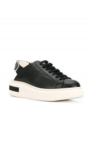 Sandalo Madison