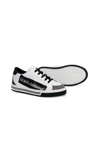 Sneakers all.kastrol st.Dolce & Gabbana