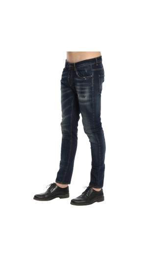 Jeans Ives