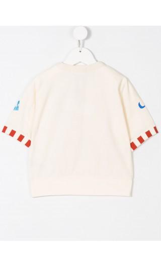 T-Shirt Valeria