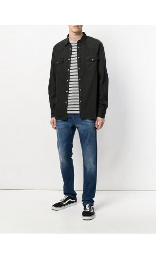 Jeans 5 tasche Thommer L.32