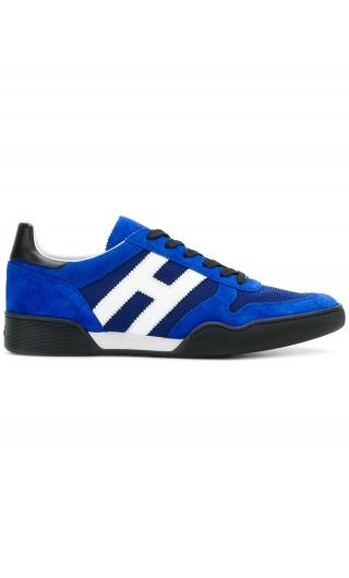 H357 prog.sporty
