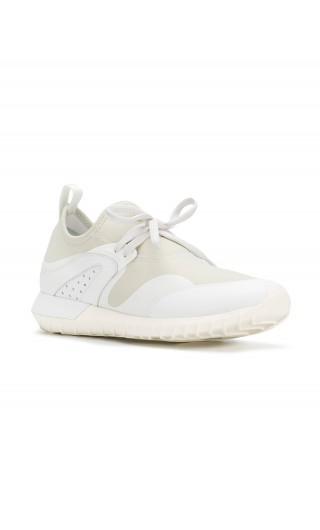 Sneakers Jasmine