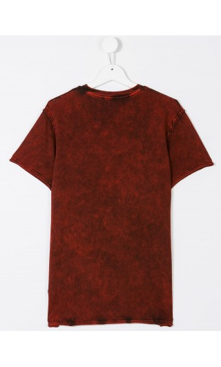 T-Shirt mm Totel