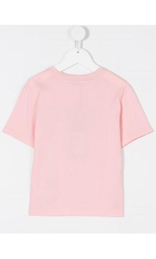 T-Shirt mm giro D&G Lovers