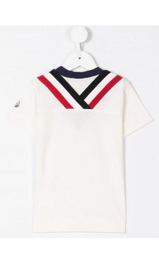T-Shirt mm V