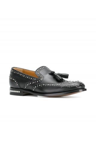 Pantofola Tamaryn met
