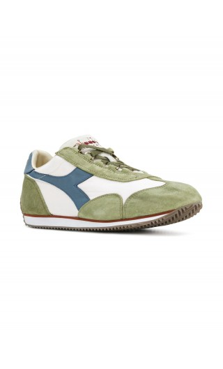 Sneakers Equipe Stone Wash 12