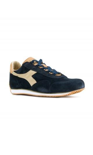 Sneakers Equipe Kidskin