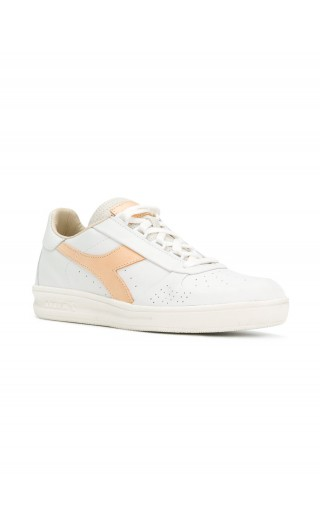 Sneakers B.Elite ITa Premium
