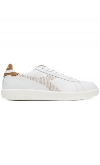 Sneakers Game Ita