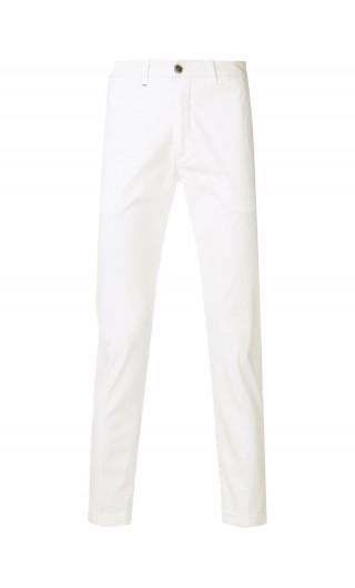 Pantalone Mucha