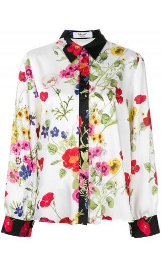 Camicia ml st.primavera