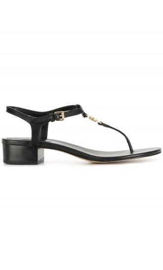 Sandalo infradito Cayla