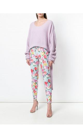 Jeans 5 tasche st.rose