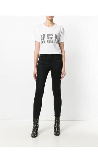 T-Shirt mm giro St.YSL