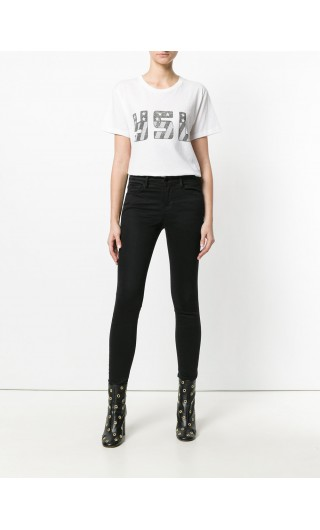 T-Shirt mm giro St.YSL