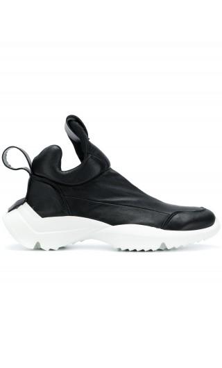 93869da9472b Buy scarpe slip   OFF40% Discounts
