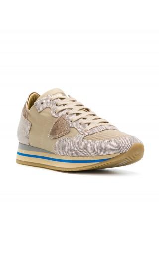 Sneakers Tropez Higher