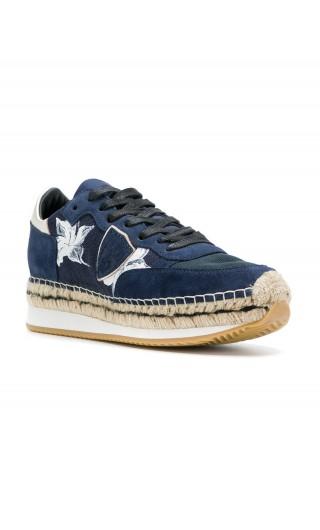 Sneakers Saint Tropez