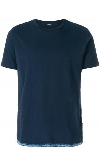 T-Shirt mm giro T-Gerald