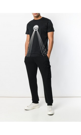 T-Shirt mm giro T-Diego-tb
