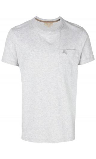T-Shirt mm giro Henton