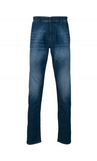 Jeans 5 tasche Kakee L.32