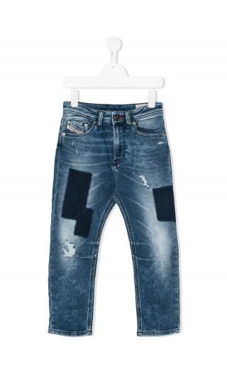 Jeans Narrot