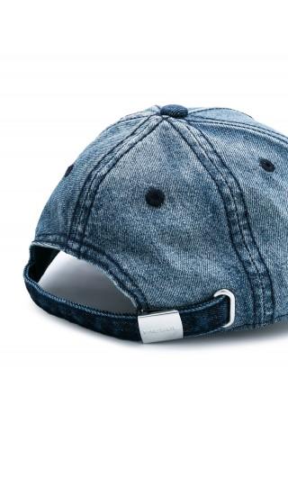 Cappello Furx