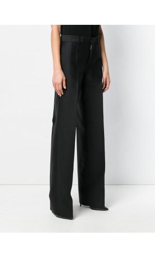 Pantalone jazz