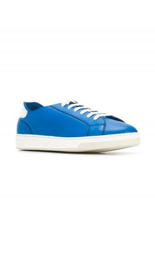 Sneakers Plume