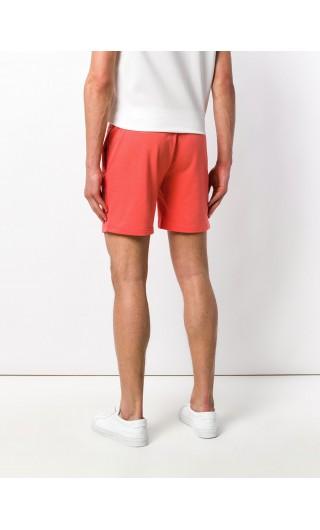 Pantaloncino Le Vrai Dorian