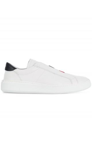 Sneakers Herves