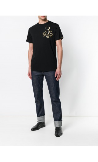 T-Shirt mm giro Bonny B