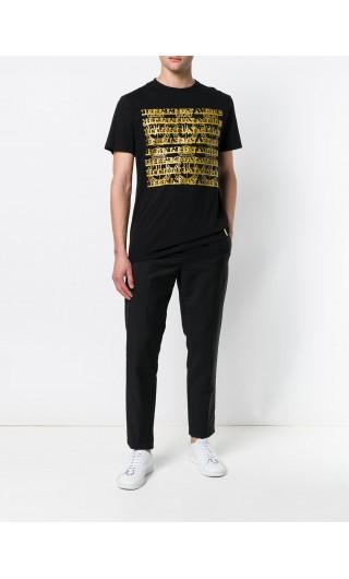 T-Shirt mm giro Caleb