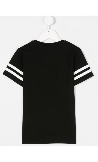 T-Shirt mm giro Boum Boum