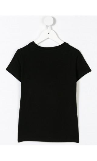 T-Shirt mm giro Larissa