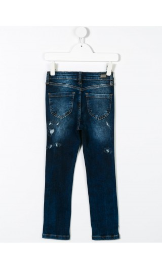 Jeans slim fit Charit
