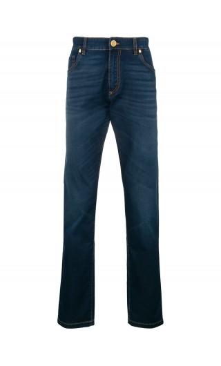 Jeans 5 tasche Billie